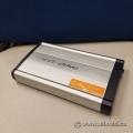 "Smart Drive HD6-U2K Aluminum USB 2.0 3.5"" Portable External HDD"