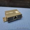 Kramer PicoTools PT-572+ DGKat HDMI Signal Receiver