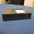 Kramer DigiTOOLS TP-121EDID XGA Audio Line Transmitter