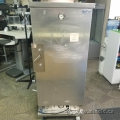 Bute Single Door Proofer BH1500 120 volts 12.3 Amps