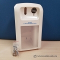 VioNexus No-Touch Dispenser