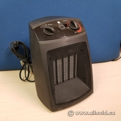 Perfect Union Ceramic Space Heater PH-161