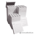 Roll File Storage Manager - New-in-Box