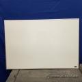 34 x 23 Magnetic Whiteboard