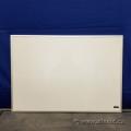 23 x 16 Magnetic Whiteboard