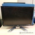"""Acer 19"""" Widescreen LCD Monitor P191W"""