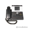 Alcatel Lucent IP Touch 4068 Phone Extended Edition