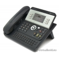 Alcatel Lucent IP Touch 4028 Phone Extended Edition