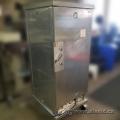 Brute Single Door Proofer BH1500 120 volts 12.3 Amps