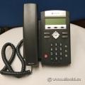 Polycom SoundPoint 311 IP Phone
