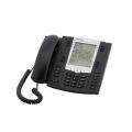 Aastra Model 6757i Business IP Phone