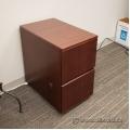 2 Drawer Vertical File Cabinet, Locking