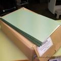 """25 pt. 2"""" Expansion Legal Pressboard Folders"""