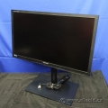"""Samsung SyncMaster SA650 24"""" Monitor"""
