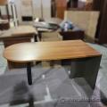 Maple Bullet Desk Runoff