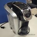 Keurig K300 Brewing System Coffee Maker