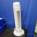"""Facto 32"""" Oscillating Tower Fan w/ Timer"""