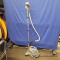 Shark Professional Fabric Steamer