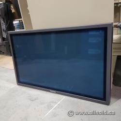 "42"" Panasonic Professional Plasma Display, TH-42PH10UK"