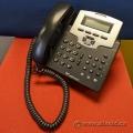 Vertical Xcelerator IP Desk Phone 7504