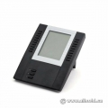 Aastra 560M Expansion Module with LCD Display
