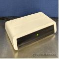 ESP 2 Plug Desktop Power Unit E11352E