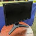 "Viewsonic VP2250wb 21.5"" Widescreen Monitor"