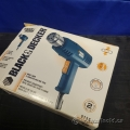 Black & Decker Heat Gun 9756
