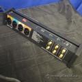 Monster Power Bar - Power Center HTS1000