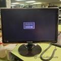 "23"" Samsung Syncmaster SA350 Widescreen Monitor"