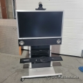 Tandberg Mobile Video Conference System w/ Camera