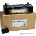 Lexmark C720 Fuser Toner Kit