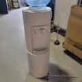 Culligan Bottle Water Cooler