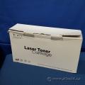 Set of 4 Laser Toner Cartridges for Brother TN-227, TN-223 C/M/Y