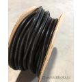 Panduit Corrugated Tubing CLT75N-C630