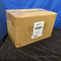 Set of 4 Laser Toner Cartridges for Dell 5130