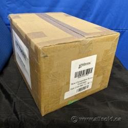Set of 4 Laser Toner Cartridges for Dell 2145 Printers FD2145