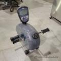 HCI Fitness PhysioTrainer Leg or Upper Body Exerciser