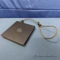 Dell K01B External CD/DVDRW Drive with eSATA Connection