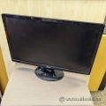 Acer S211HL bd 21.5-Inch Widescreen Ultra-Slim LED Monitor