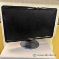 "Dell 22"" Model S2209Wb Widescreen LCD Monitor"