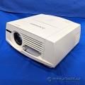 Mitsubishi FL7000U 3LCD 5000 Lumens 1080p Large Venue Projector