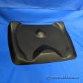 Ergodriven Topo Mini Not-Flat Anti-Fatigue Floor Mat