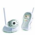 Summer Infants Day & Night Handheld Color Video Monitor