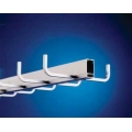 Cooper B-Line Cent-R-Rail Cable Wire Tray Systems