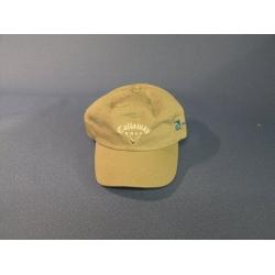 Callaway Golf Caps beige Varadata 6