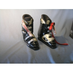 Mid Rossigvol Vision 6 Ski Boots