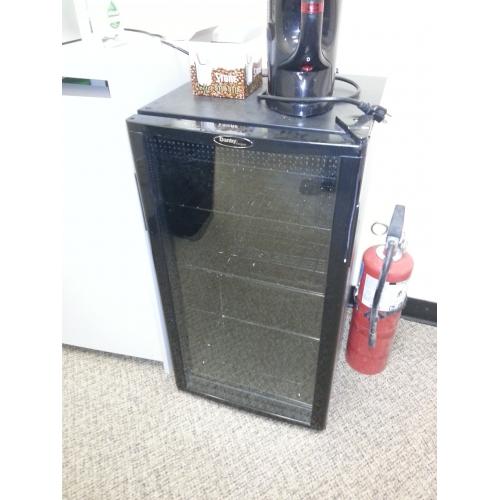 danby dwc310bl 25 bottle wine cooler