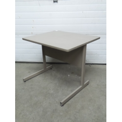 Work Station Homework Desk Printer Stand / Desk