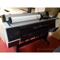 Epson Stylus Pro 9700 Large Format Color Inkjet Printer Plotter